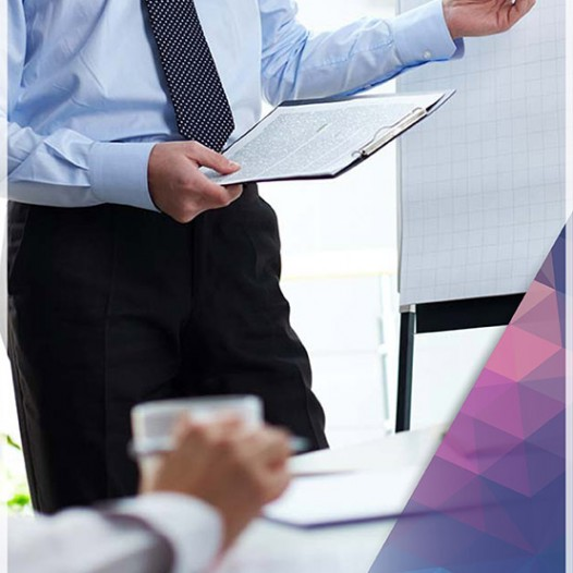 Técnico Superior en Administración de Recursos Humanos