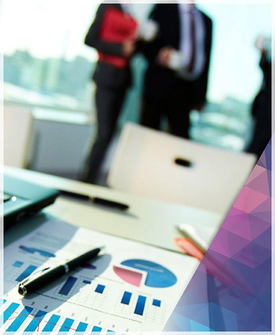 Técnico Superior en Administración de Empresas