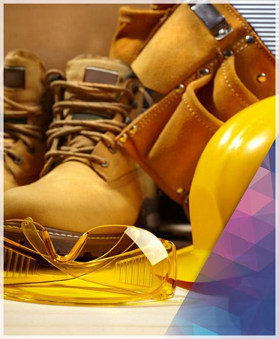 Licenciatura: Seguridad, Higiene y Ambiente en el Trabajo